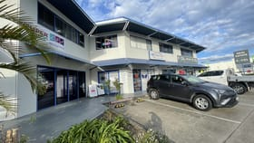 Medical / Consulting commercial property for lease at Suite 5,4/30 Orlando Street Coffs Harbour NSW 2450