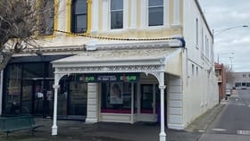 Shop & Retail commercial property for lease at 186 Timor Street Warrnambool VIC 3280