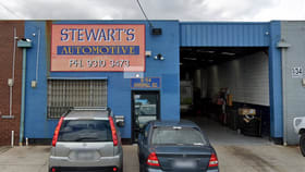 Factory, Warehouse & Industrial commercial property for lease at 2/34 Marshall Road Airport West VIC 3042