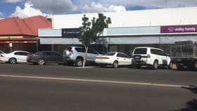 Offices commercial property for lease at 11 Cunningham Street Dalby QLD 4405