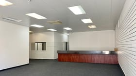 Shop & Retail commercial property for lease at 12 Napoleon Street Port Lincoln SA 5606