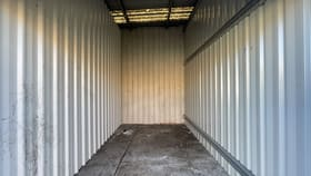Other commercial property for lease at 5D/113 Industrial Road Oak Flats NSW 2529