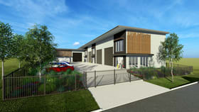 Factory, Warehouse & Industrial commercial property for lease at 31 Accolade Ave Morisset NSW 2264