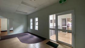 Offices commercial property for lease at 25C Mabel Street Atherton QLD 4883