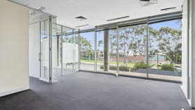 Medical / Consulting commercial property for lease at 3/1 Ricketts Road Mount Waverley VIC 3149