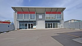 Offices commercial property for lease at 4/5 Goyder Road Parap NT 0820