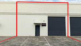 Factory, Warehouse & Industrial commercial property for lease at 3/12 Ace Crescent Tuggerah NSW 2259