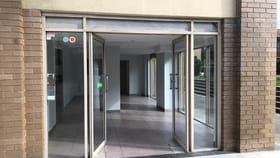 Shop & Retail commercial property for lease at 12/80 John Street Pyrmont NSW 2009