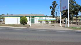 Rural / Farming commercial property for lease at 54 Carrington Road Torrington QLD 4350