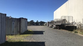 Rural / Farming commercial property for lease at 4 Owen Street Mittagong NSW 2575