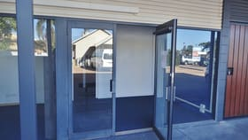 Offices commercial property for lease at 1/2 Hamersley Street Broome WA 6725