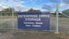 Parking / Car Space commercial property for lease at 16 Enterprise Drive Holbrook NSW 2644