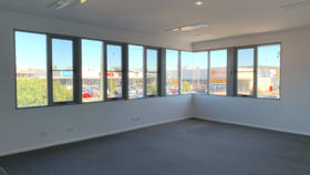 Offices commercial property for lease at 5/108 John Street Singleton NSW 2330