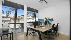 Offices commercial property for lease at D2/Level 1,2 Short Street Double Bay NSW 2028