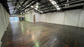 Shop & Retail commercial property for lease at First Floor/118-120 Parramatta Road Annandale NSW 2038
