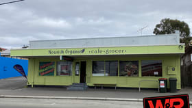 Other commercial property for lease at 153 Albany Highway Mount Melville WA 6330