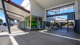 Shop & Retail commercial property for lease at Corner Downie Avenue and Mackay Bucasia Road Bucasia QLD 4750