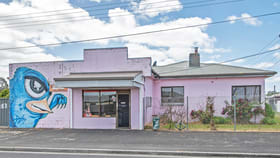 Shop & Retail commercial property for lease at 67 Havelock Street Smithton TAS 7330