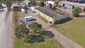 Factory, Warehouse & Industrial commercial property for lease at 1/47 South Street Street South Kempsey NSW 2440