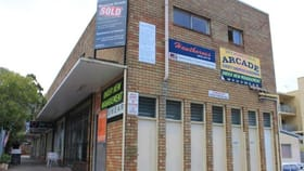 Parking / Car Space commercial property for lease at 7/383-387 Princes Highway Woonona NSW 2517