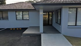 Offices commercial property for lease at 58 Channel Highway Kingston TAS 7050