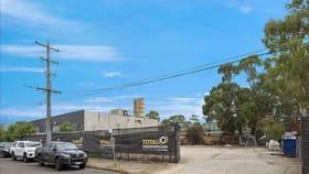 Development / Land commercial property for lease at 2 Abbott Street Alphington VIC 3078