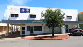 Shop & Retail commercial property for lease at Level 1 SHOP 1/9 Miles St Mount Isa QLD 4825