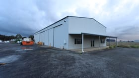 Showrooms / Bulky Goods commercial property for lease at 31 Plumpton Road Horsham VIC 3400