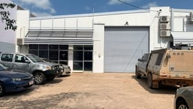Showrooms / Bulky Goods commercial property for lease at 2/6 Charles Street Stuart Park NT 0820