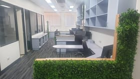 Offices commercial property for lease at 1/19 Short Street Port Macquarie NSW 2444