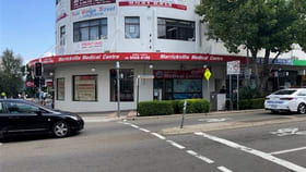 Medical / Consulting commercial property for lease at 22/294 Marrickville Road Marrickville NSW 2204