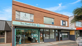Offices commercial property for lease at Level 1/10 George  Street Warilla NSW 2528