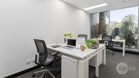Offices commercial property leased at Suite South 03/215 Bell Street Preston VIC 3072