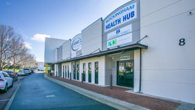 Medical / Consulting commercial property for lease at 8 Goddard Street Rockingham WA 6168
