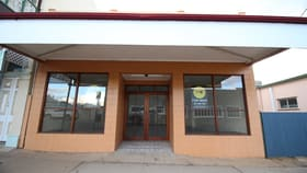 Shop & Retail commercial property for lease at 54 Mosman Street Charters Towers City QLD 4820