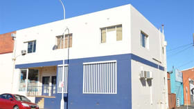 Offices commercial property for lease at 2A Battye St Forbes NSW 2871