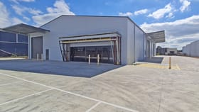 Factory, Warehouse & Industrial commercial property for sale at 22 Grandlee Drive Wendouree VIC 3355
