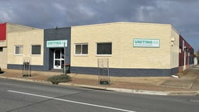 Medical / Consulting commercial property for lease at 28 Dunorlan Road Edwardstown SA 5039