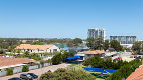 Offices commercial property for lease at 4/53 Sholl Street Mandurah WA 6210