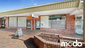 Medical / Consulting commercial property for lease at Shops 5 & 6/78 Station Street Seymour VIC 3660