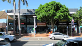 Offices commercial property for lease at Suite 204/92-98 Harbour Drive Coffs Harbour NSW 2450