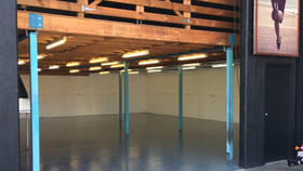 Showrooms / Bulky Goods commercial property leased at Arundel QLD 4214