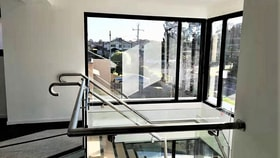 Medical / Consulting commercial property for lease at 19 Kerri Street Bundoora VIC 3083