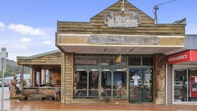 Shop & Retail commercial property for lease at 5 Church Street Geeveston TAS 7116