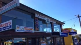 Factory, Warehouse & Industrial commercial property for lease at 11 Merimbula Dr Merimbula NSW 2548