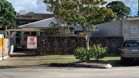 Offices commercial property for lease at 33 Gordon Street Coffs Harbour NSW 2450