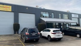 Showrooms / Bulky Goods commercial property for lease at Lot 3/22 Portside Crescent Maryville NSW 2293