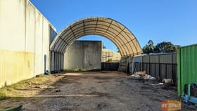 Development / Land commercial property for lease at 192 Military Road Guildford NSW 2161