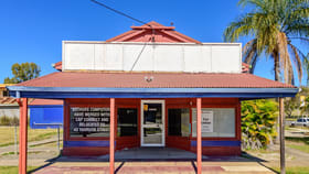 Showrooms / Bulky Goods commercial property for lease at 1 Edward Street West Gladstone QLD 4680