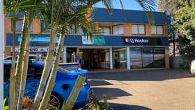 Serviced Offices commercial property for lease at 5/51 Old Bar Rd Old Bar NSW 2430
